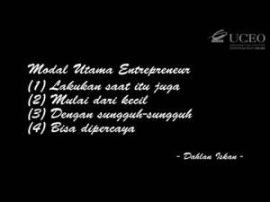 T100 Sukses melalui bisa dipercaya - Dahlan Iskan.mp4_snapshot_08.51_[2014.03.03_12.02.52]